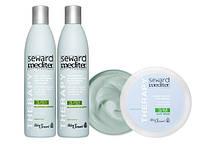 Helen Seward серия THERAPY - для жирной кожи головы и волос с перхотью