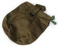 Чехлы на фляги, кавер на рюкзак
