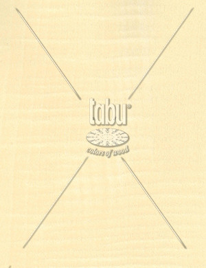 "Шпон ""Изысканный"" Табу 09.S.028"