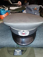 Фуражки,кепки,головные уборы армейские