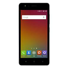 Смартфон VKworld F1 (Gold) 1Gb/8Gb Гарантия 1 Год!, фото 3