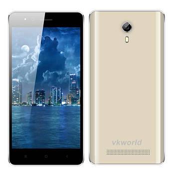 Смартфон VKworld F1 (Gold) 1Gb/8Gb Гарантия 1 Год!, фото 2