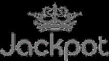 Jackpot ♔ Магазин бижутерии, сумок и аксессуаров
