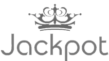 Jackpot ♔ Магазин бижутерии и аксессуаров