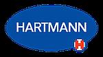 Средства для гигиены Paul Hartmann