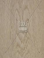 Шпон тангентальный Табу 13.017