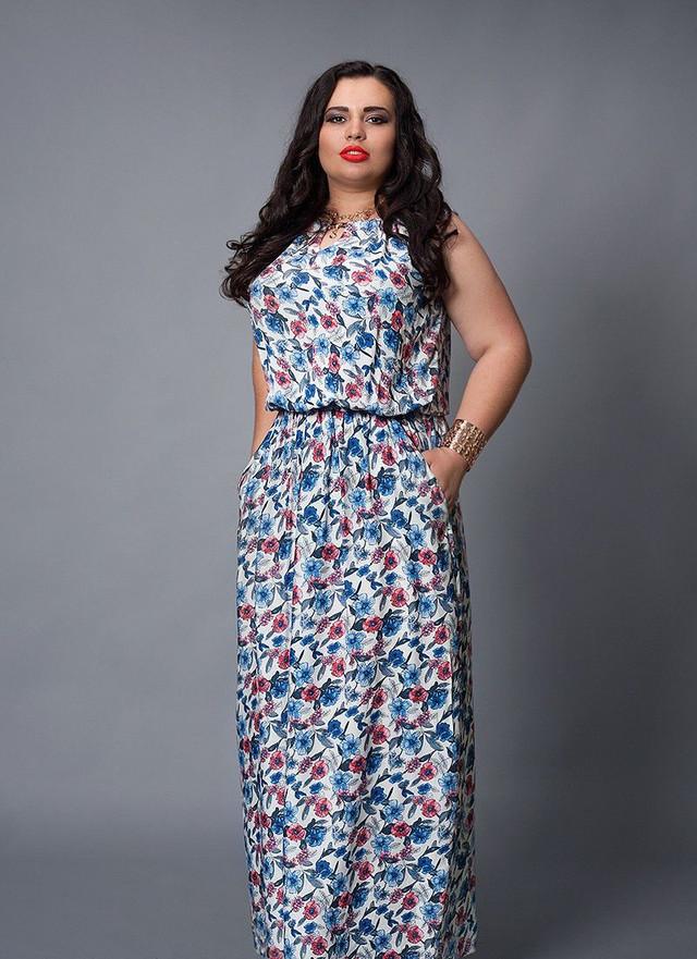 Длина платья на рост 150 см