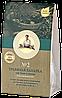 "Травяная запарка № 2 - Омолаживающая ""Рецепты бабушки Агафьи"""