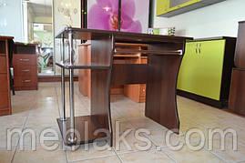 """Стол для ноутбука  """"Тедди - 3"""""""