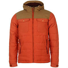 Куртка ONeill Charger Jacket Mens