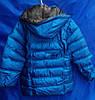 Детская куртка на девочку (6-10 лет). Осень, фото 2