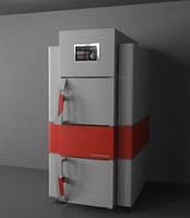 Мусоросжигающий котел-утилизатор EkoProfit 50 (40-75 кВт)