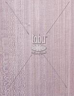 Шпон радиальный Табу 4.007