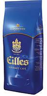 Кофе молотый Eilles Gourmet café 100% арабика 250г