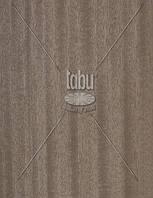 Шпон радиальный Табу 8.019