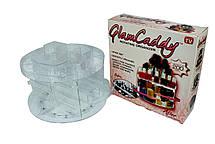 Органайзер для Косметики Glam Caddy, фото 3