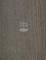 Шпон радіальний Табу 13.011