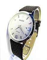 Элегантные часы Rolex , фото 1
