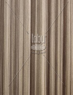 Шпон радиальный Табу RRX.03.016