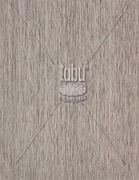 Шпон радиальный Табу RR.13.069
