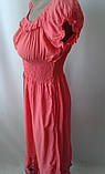 Красивые платья с вышивкой., фото 4