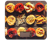 Весы кухонные MG-690 (spaghetti)