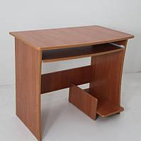 "Стол для компьютера/ ноутбука ""Тедди - 1"""