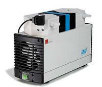 Вакуумные насосы SD для влажных газов KNF, фото 1
