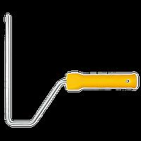 Ручка для валика d6мм, 50/190мм FAVORIT