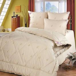 Одеяла,подушки
