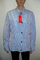 Курточки легкие демисезонные Elena Miro (Италия)