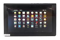 "Планшет 9.4"" PIPO M8 Pro 3G, IPS, 2Гб RAM, 16GB, 4 ядерный! +ЧЕХОЛ!"