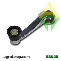 Ручка склопідіймача КамАЗ 5320-6104060