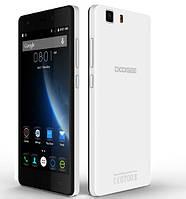 """Оригинальный смартфон Doogee X5 экран 5"""", 2 сим, 8 Гб, 5 МП., фото 1"""