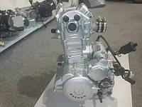 Двигатель для квадроцикла  300 см3