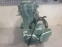 Двигатель для квадроцикла 250 см3