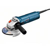 Угловая шлифмашина Bosch GWS 9-125, 060179C000