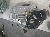 Двигатель для квадроцикла 200 см3