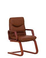Кресло Swing Extra CF (Новый Стиль ТМ)