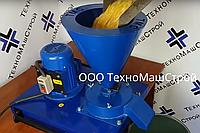 Измельчитель кормов Universal+ Зерноизмельчитель (с 1-ф двиг.)