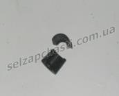 Сухарь клапана DL190-12