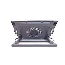 Підставка для ноутбука Ergo Stand, фото 3
