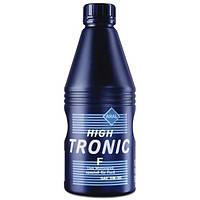Моторное масло Aral High Tronic F SAE 5W-30 1л