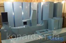 Пластиковые системы вентиляции , фото 2