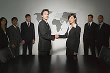 Конференц-сервис, пресс-конференции, конференции, форумы, круглые столы