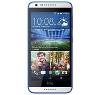 Смартфон HTC Desire 620G (White)