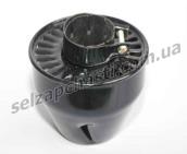 Фильтр грубой очистки воздуха DL190-12