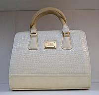 Женская сумка зима осень