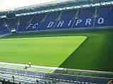 Футбольна трава, фото 5