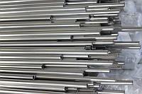 Труба бесшовная нержавеющая  18,0х2,0 бесшовная сталь 08Х18Н10Т